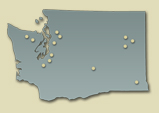 Current Lawsuits in Washington State